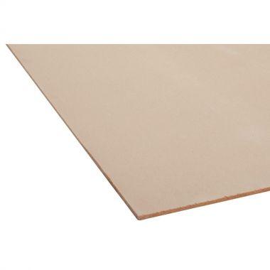 1/2 4x8 STD Sound Board