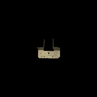 HC520 - 5 Way Clip