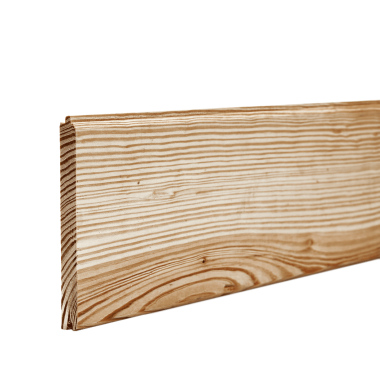 """1""""X8""""X16' #2 TONGUE & GROOVE V-JOINT YELLOW PINE"""