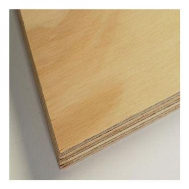 3/4 4x8 A.C Plywood (Radiata Pine)