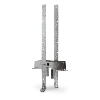 DETAL20 - Embedded Truss Anchor