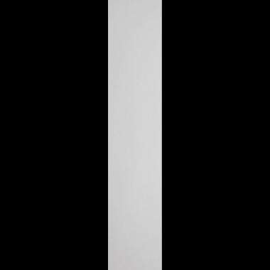 THERMATRU® IMPACT SMOOTH OPAQUE FIBERGLASS SIDELITES