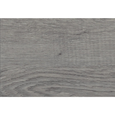 "FOREST COLLECTION 5MM X 9"" X 48"" SPC WATERPROOF FLOORING - FOREST GREY"