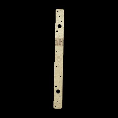 MSTA15 - Medium Flat Rafter Tie 15''