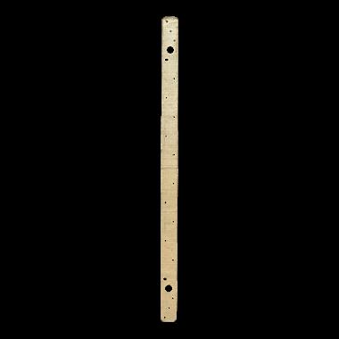 MSTA24 - Medium Flat Rafter Tie 24''