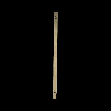 MSTA36 - Medium Flat Rafter Tie 36''