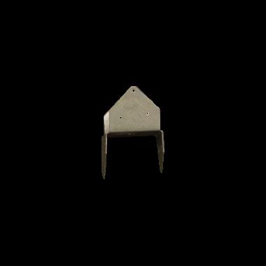 C44 - Post Cap