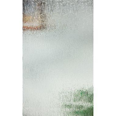 Rainglass