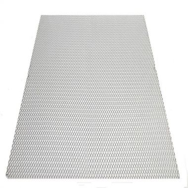 "RIB LATH 27""X96"" 18 SQ/FT PER SHEET"