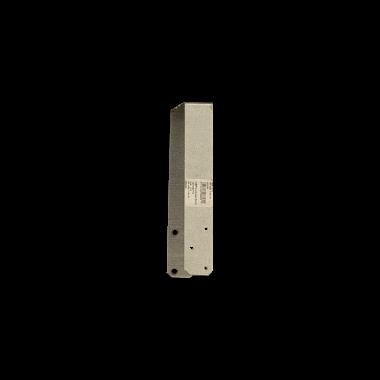 SPT6 - Stud Tie Plate