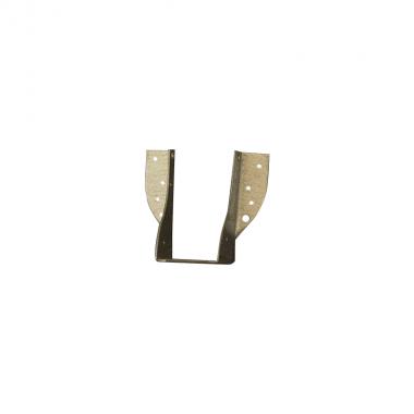HD36 - U Joist Hanger (3x6, 3x8)